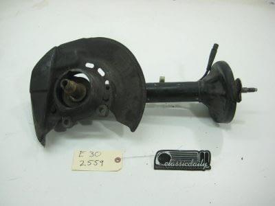 E30-2559-01