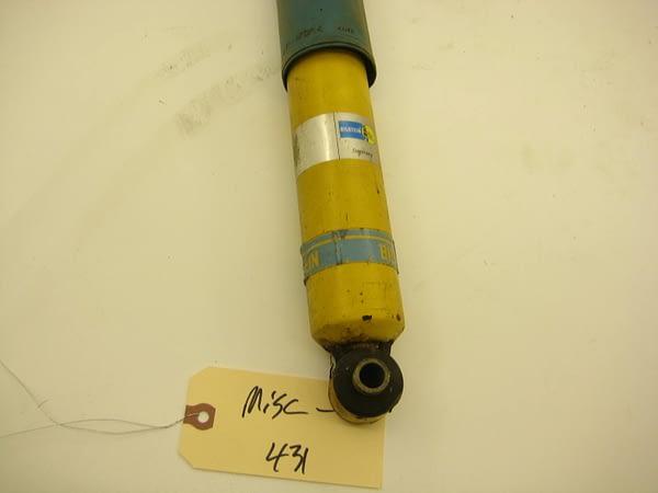 misc 431 02