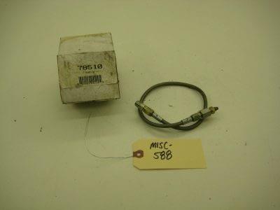 MISC 588 01