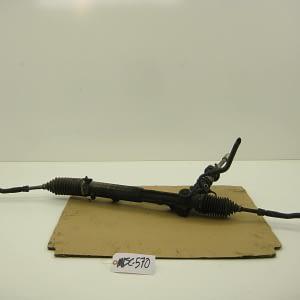 BMW E46 325 330 330 Steering Rack