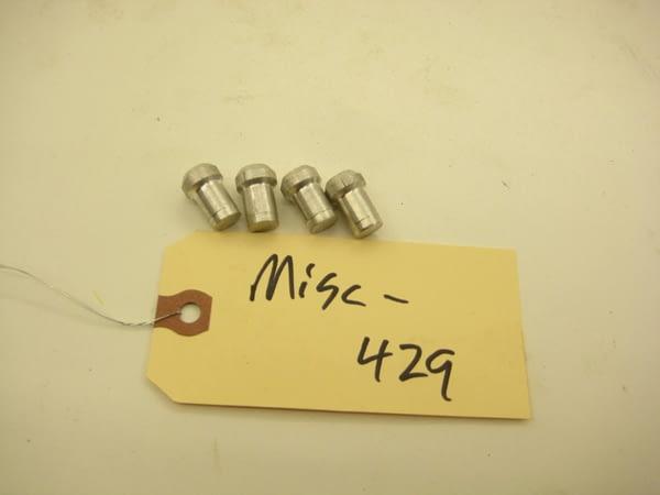 misc 429 02