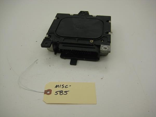 MISC 585 02