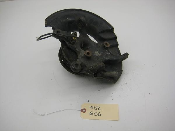 MISC 606 02