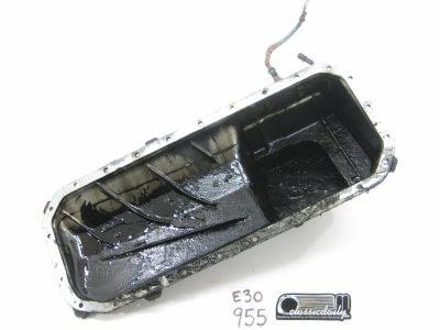 e30-955-01